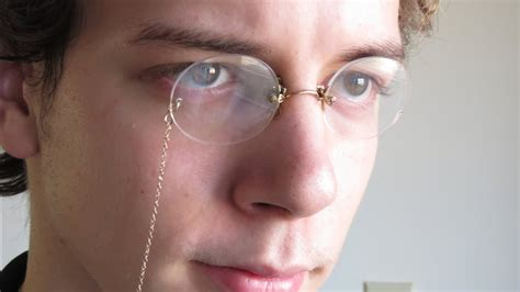 pince nez buy picture 3