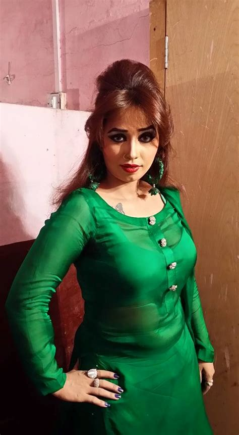 pakistan mujra free picture 3