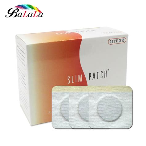 stores that carry weight loss patches picture 19
