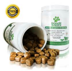 joint protection protein powder picture 13