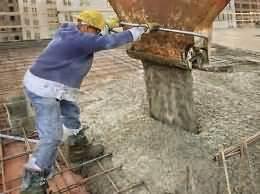 hexavalent chromium in portland cement picture 2
