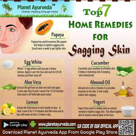 skin tightening herbs picture 6