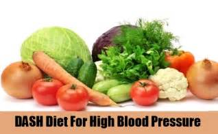diets for high blood pressure picture 13
