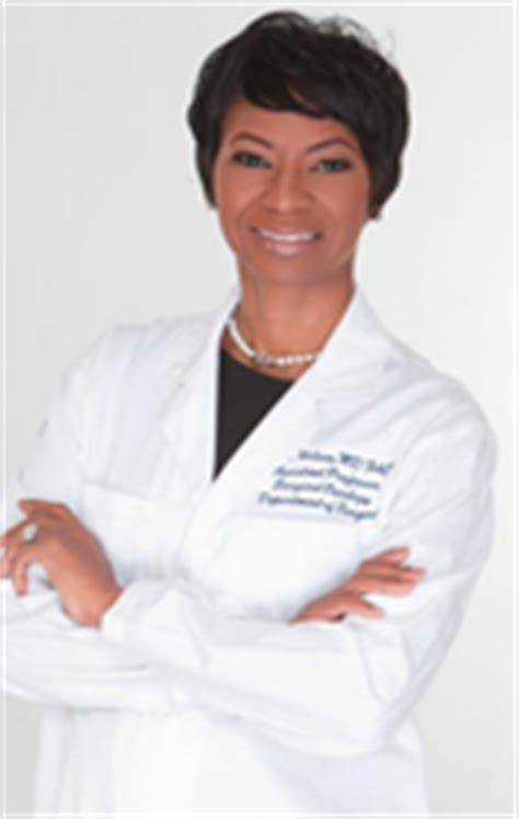 dr. laurie thyroid surgeon picture 2
