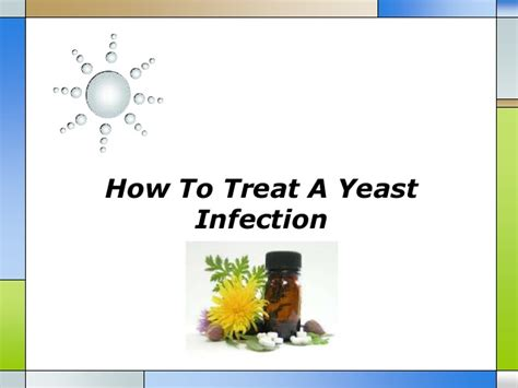 hard to treat yeast infection picture 2