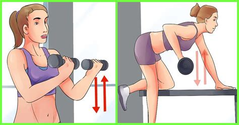 best weight loss exercise picture 1