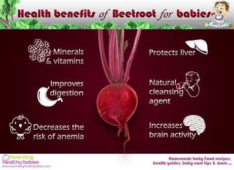 beet benefits for liver picture 10
