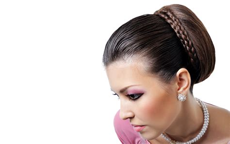 computerized hair styles picture 11