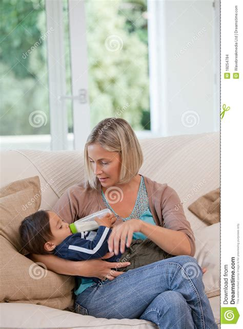 mom gave son vigra picture 1
