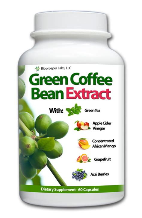 green coffee fat burn reviews picture 7