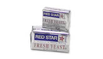 buy cake yeast picture 5