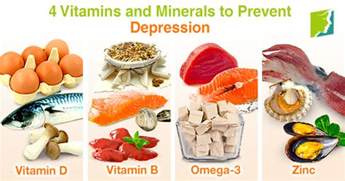 vitamins to help reduce the cause of yeast picture 9