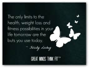 free weight loss motivation quotes on your computer picture 2