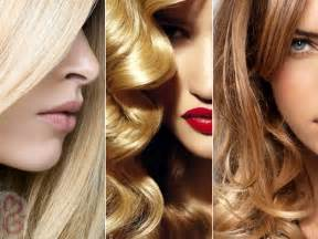 blonde hair color shades picture 17