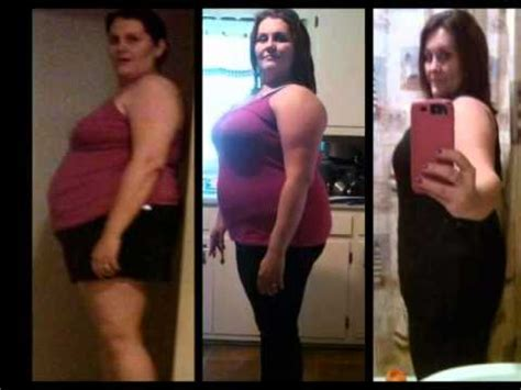 proprietary blend for loss weight picture 5
