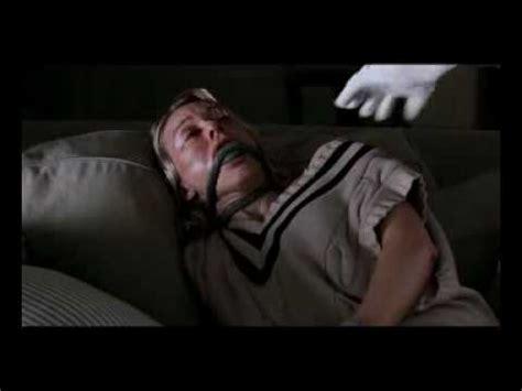 chloroformed drugged sleep sex picture 3