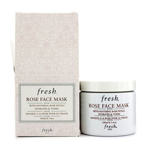 fresh face skin care by wet picture 2
