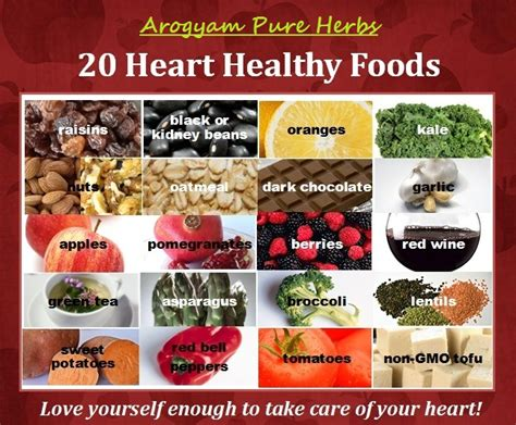 diet for heart disease picture 10
