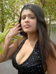 backpage kerala