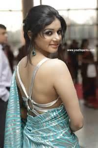 bangla choti sexiest women picture 7