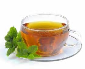 herbal tea/treatment for tachycardia picture 7