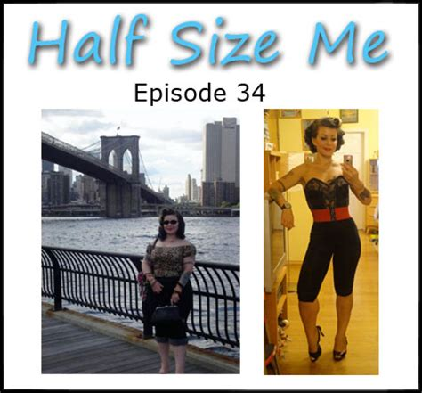weight loss success stories picture 6