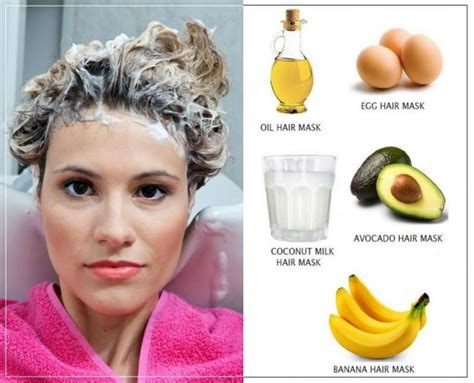 egg whites for your skin picture 6