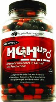 are hgh supplements available in stores picture 13