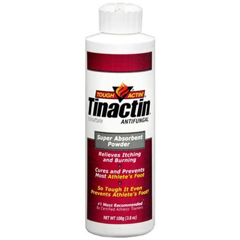 tolneftate acne picture 13
