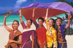 xossip hijab girls malaysia picture 17