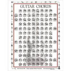 pulling h b guitar tabs picture 18