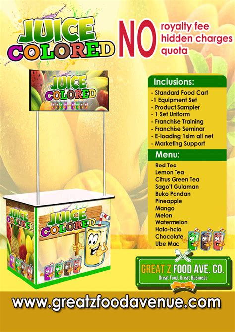 where can i buy super fruit juice the picture 3