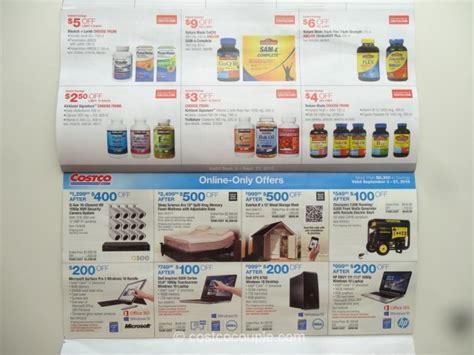 costco pharmacy prices 2015 picture 9