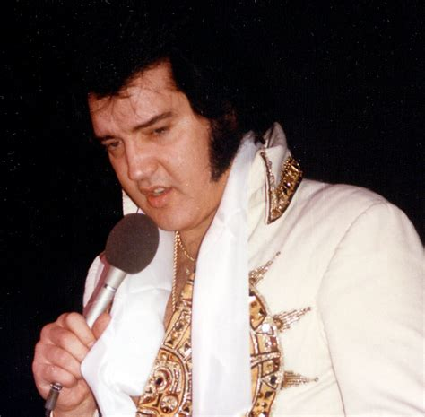 elvis presley colon weight picture 2