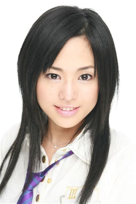 japan av picture 7