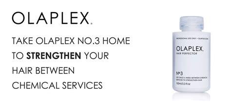 olaplex hair treatment take home conditioner picture 6
