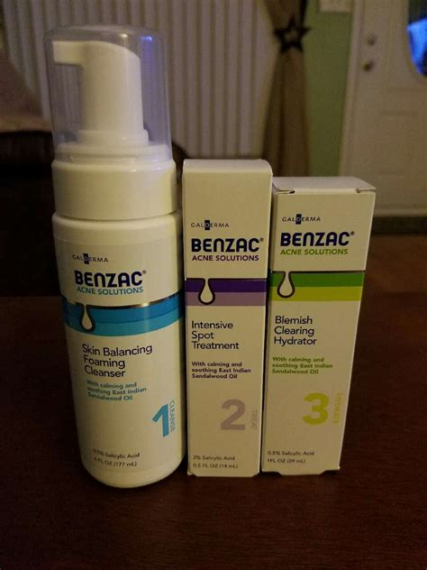 acne marks femalenetwork picture 14