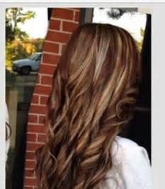 colors for hair picture 3