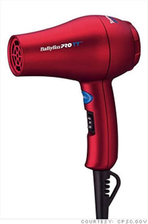 consumer report hair dryers picture 7