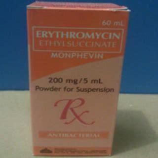 erthromycin acne picture 1
