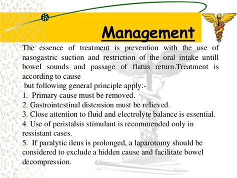 intestinal blockage treatment picture 7