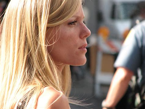 herpes on a woman pictures picture 3