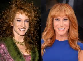 kathy griffin weight loss picture 11