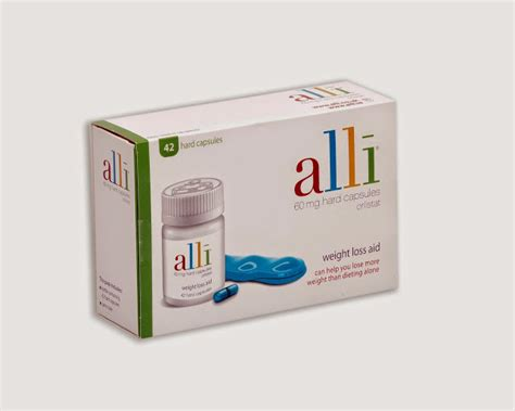 alli diet pills when isnit coming back picture 6