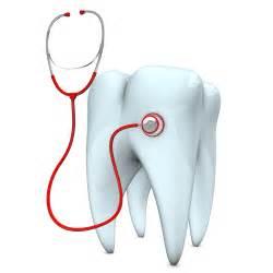 dental teeth picture 5