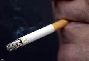 quit smoking uk picture 1