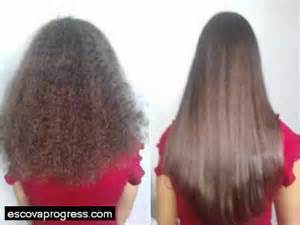 keratin hair straightener not the brazilian picture 1