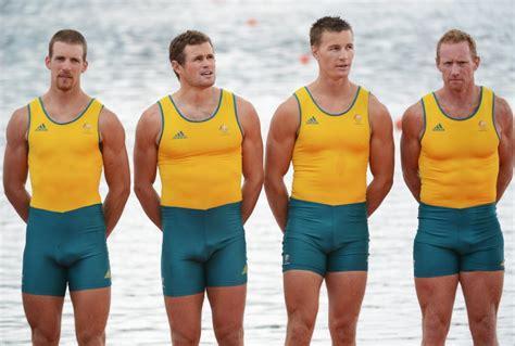 australian male bulge picture 7