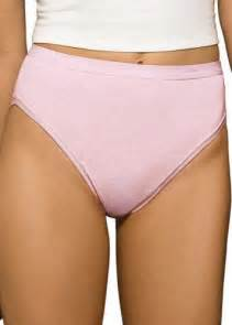 watching her sleep in her cotton panties picture 6
