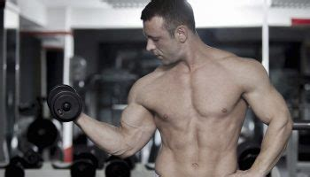 colostrum to build muscle picture 1